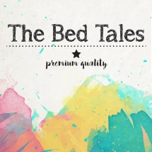 The Bed Tales