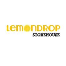 Lemondrop Storehouse