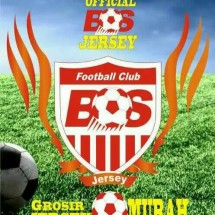 Bosjer FC