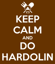 Hardolin