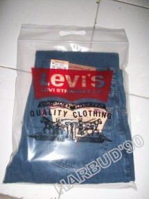Jeans On Line