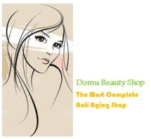 Domu Beauty Shop