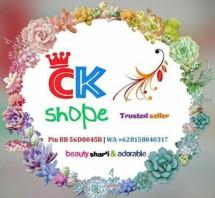 ck shope