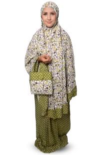 Fasya Jilbab