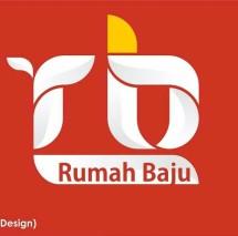 RB online (Rumah Baju)