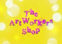 T. ArtWorkers Shop