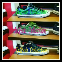 Ir'Bobs Collection Store