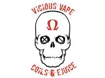 Vicious Vape