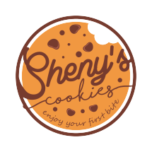 Sheny's Cookies