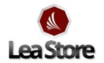 Lea store