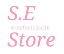 S.E Store