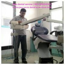leon dental service