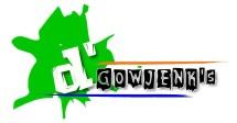 d'gHowjenk
