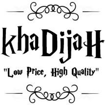 khadijah-arrashi
