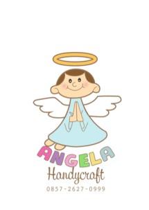 angela aksesories