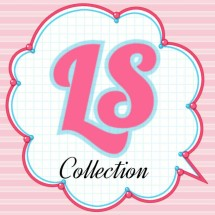 Lingshop_Collection