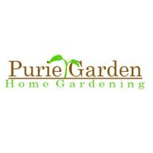 Purie Garden