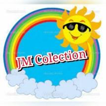 JM Colection