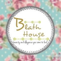 Blath House