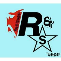 R&S'shop