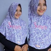 Arisa Shop Semarang
