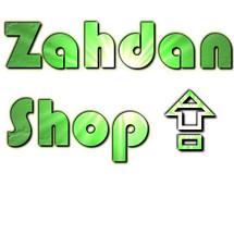 Zahdan Shop