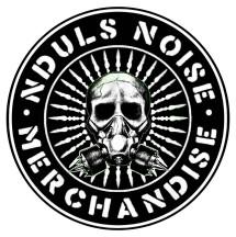 Nduls Noise Merch