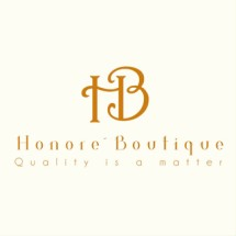 Honor Boutique