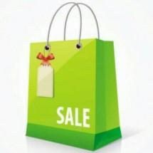 Jinggle Shop