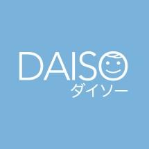 Daiso Baby