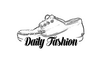 DailyFash Shoes Store