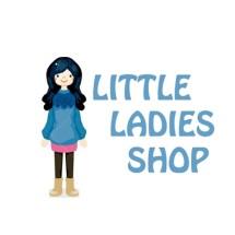 Little Ladies Shop ID