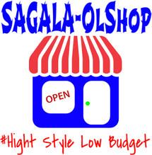 SAGALA-OlShop