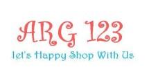 ARG123
