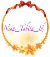 Nina_Tabita_ID
