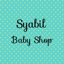 Syabil Baby Shop