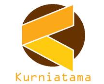 Kurniatama