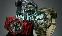Jam Utha Shop