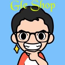 Gle Shop