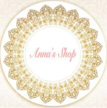 Anna Tabita Shop