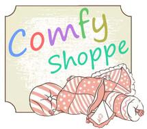 Comfy Shoppe