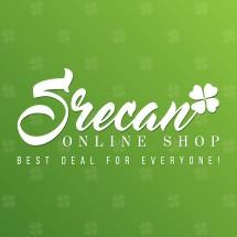 Srecan Shop