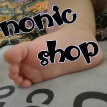 nonic shop