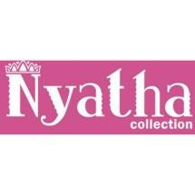 Nyatha Shop