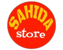 sahida store