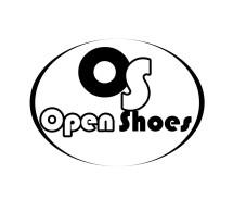 Open_ShoesID
