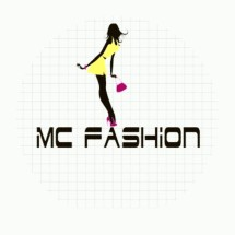Mc Fashion Olshop