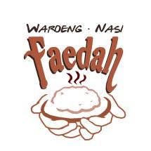 WarNas Faedah