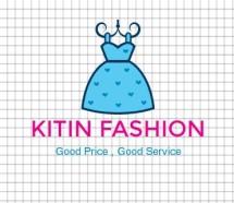 Kitin Fashion