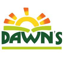 Dawn's